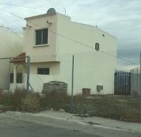 Foto de casa en venta en Lomas de La Presa, Tijuana, Baja California, 2816055,  no 01