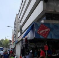 Foto de oficina en renta en Centro (Área 1), Cuauhtémoc, Distrito Federal, 3035594,  no 01
