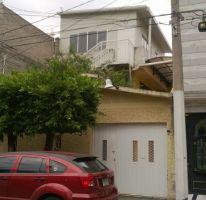 Foto de casa en venta en Campestre Aragón, Gustavo A. Madero, Distrito Federal, 3993841,  no 01