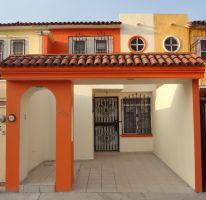 Foto de casa en venta en Villa Fontana, San Pedro Tlaquepaque, Jalisco, 4358390,  no 01