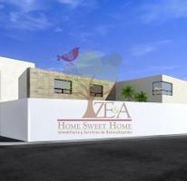 Foto de casa en venta en Horizontes, San Luis Potosí, San Luis Potosí, 2168688,  no 01