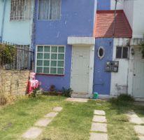 Foto de casa en venta en Lomas de San Francisco Tepojaco, Cuautitlán Izcalli, México, 2794687,  no 01