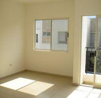 Foto de casa en venta en Cumbres Elite Sector Villas, Monterrey, Nuevo León, 2470394,  no 01