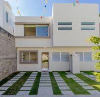 Foto de casa en venta en Jardines Del Puerto, Puerto Vallarta, Jalisco, 2579291,  no 01