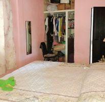 Foto de casa en venta en Morelos, Acapulco de Juárez, Guerrero, 2534064,  no 01