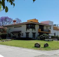 Foto de casa en condominio en venta en Valle Real, Zapopan, Jalisco, 3063066,  no 01