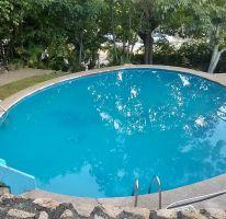 Foto de casa en condominio en venta en Cumbres de Figueroa, Acapulco de Juárez, Guerrero, 4193053,  no 01