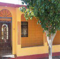 Propiedad similar 1573504 en Villas Del Palmar.