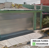 Foto de casa en venta en La Tampiquera, Boca del Río, Veracruz de Ignacio de la Llave, 4478780,  no 01