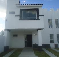 Foto de casa en venta en Villas de Bernalejo, Irapuato, Guanajuato, 2772886,  no 01