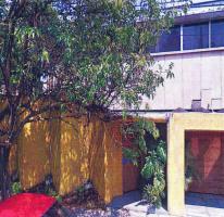 Foto de casa en venta en Lindavista Norte, Gustavo A. Madero, Distrito Federal, 1813685,  no 01