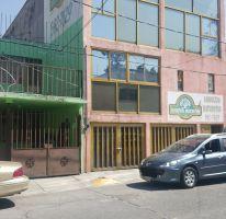 Foto de casa en venta en Prado Vallejo, Tlalnepantla de Baz, México, 1681402,  no 01