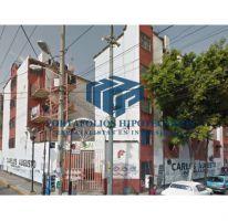 Foto de departamento en venta en San Pablo, Iztapalapa, Distrito Federal, 2018076,  no 01