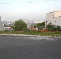 Propiedad similar 1172371 en Villas del Mesón.