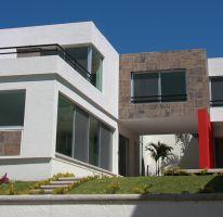 Foto de casa en venta en Condominios Bugambilias, Cuernavaca, Morelos, 2451349,  no 01