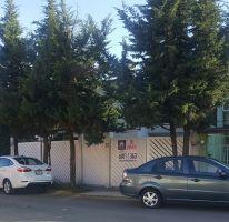 Foto de casa en venta en Ensueños, Cuautitlán Izcalli, México, 4615941,  no 01