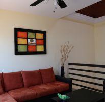 Foto de casa en venta en Las Ánimas, Temixco, Morelos, 4221465,  no 01