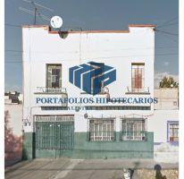 Foto de casa en venta en Moctezuma 2a Sección, Venustiano Carranza, Distrito Federal, 1524263,  no 01