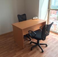 Foto de oficina en renta en Granada, Miguel Hidalgo, Distrito Federal, 2573372,  no 01