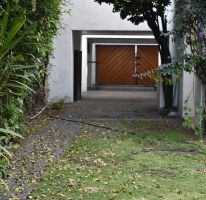 Foto de casa en venta en Lomas de Chapultepec I Sección, Miguel Hidalgo, Distrito Federal, 4391785,  no 01