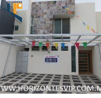 Foto de casa en venta en Sendero las Moras, Tlajomulco de Zúñiga, Jalisco, 2794542,  no 01