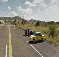 Foto de terreno comercial en venta en Querétaro, Querétaro, Querétaro, 1413293,  no 01