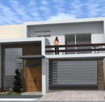 Foto de casa en venta en Las Palomas, Corregidora, Querétaro, 1415735,  no 01