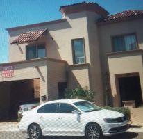 Foto de casa en venta en Valle del Lago, Hermosillo, Sonora, 2122595,  no 01