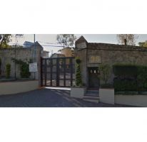 Foto de casa en condominio en venta en Granjas Lomas de Guadalupe, Cuautitlán Izcalli, México, 1310389,  no 01
