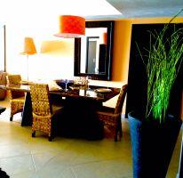 Foto de departamento en venta en Zona Hotelera Norte, Puerto Vallarta, Jalisco, 2533237,  no 01