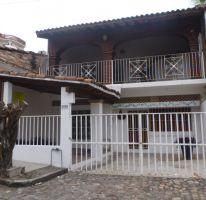Foto de casa en venta en 5 de Diciembre, Puerto Vallarta, Jalisco, 1162845,  no 01