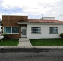 Foto de casa en venta en Lomas de Cocoyoc, Atlatlahucan, Morelos, 4616225,  no 01
