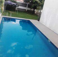 Foto de casa en venta en Miguel Hidalgo, Cuautla, Morelos, 4357934,  no 01