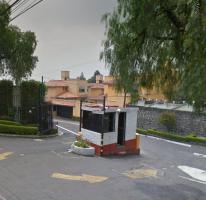 Foto de casa en venta en Tetelpan, Álvaro Obregón, Distrito Federal, 2427584,  no 01