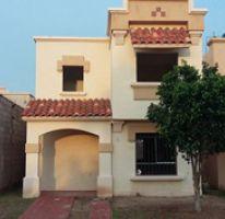 Foto de casa en venta en Puerta Real Residencial VII, Hermosillo, Sonora, 1456851,  no 01