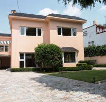 Foto de casa en venta en Lomas de Chapultepec I Sección, Miguel Hidalgo, Distrito Federal, 3973949,  no 01