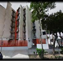 Foto de departamento en venta en Guerrero, Cuauhtémoc, Distrito Federal, 2473325,  no 01