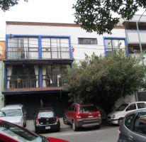 Foto de casa en venta en Santa Cruz Atoyac, Benito Juárez, Distrito Federal, 2141642,  no 01