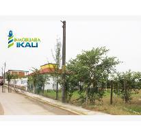 Foto de terreno habitacional en venta en  , fecapomex, tuxpan, veracruz de ignacio de la llave, 2695486 No. 01