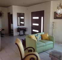 Foto de casa en venta en federal atlixco , san bernardino tlaxcalancingo, san andrés cholula, puebla, 0 No. 01