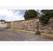 Foto de terreno comercial en renta en  , federal, córdoba, veracruz de ignacio de la llave, 2661939 No. 01