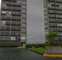 Foto de departamento en renta en federal méxicotoluca prolongación paseo de la reforma 5860, contadero, cuajimalpa de morelos, df, 515638 no 01
