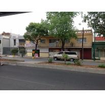 Foto de casa en venta en  , federal, venustiano carranza, distrito federal, 2285774 No. 01