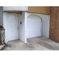 Foto de departamento en renta en  , federal, xalapa, veracruz de ignacio de la llave, 2617619 No. 01