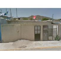 Foto de casa en venta en federalismo 1689, el mirador, ramos arizpe, coahuila de zaragoza, 2131529 No. 01