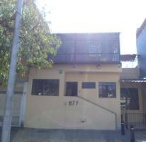 Foto de oficina en venta en federalismo 877 , moderna, guadalajara, jalisco, 0 No. 01
