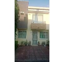 Foto de casa en venta en federalistas 1109, real del bosque, zapopan, jalisco, 2458542 No. 01