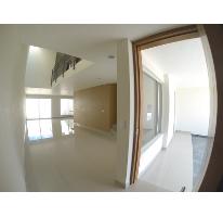 Foto de casa en venta en federalistas , la cima, zapopan, jalisco, 1307639 No. 01
