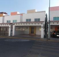 Foto de casa en venta en federico cantú, fraccionamiento bonanza 2542 , metepec centro, metepec, méxico, 0 No. 01