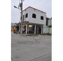 Foto de casa en condominio en renta en, lomas del pedregal, san luis potosí, san luis potosí, 1052593 no 01